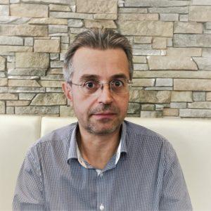 Petr Leština, IBM