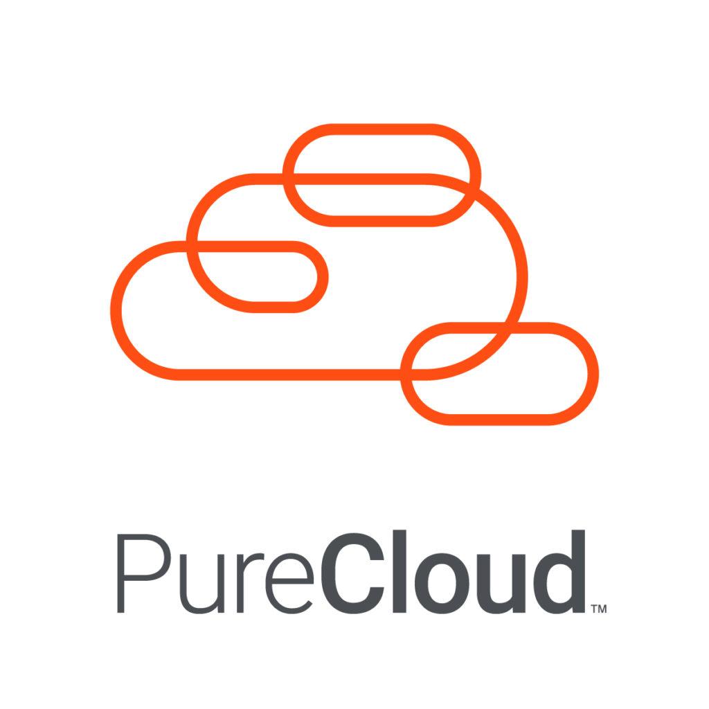 Služba PureCloud od společnosti Genesys patří mezi nejlépe hodnocená cloudová kontaktní centra.