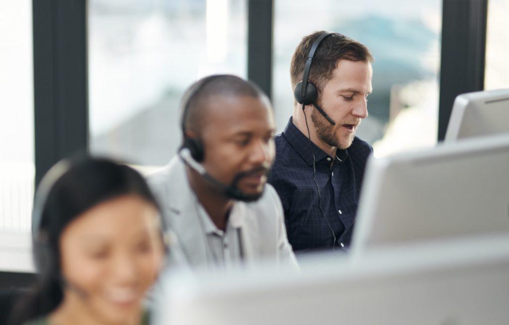 Cloudové technologie se co do provozních nákladů přizpůsobí aktuální situaci firmy.