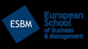 ESBM logo