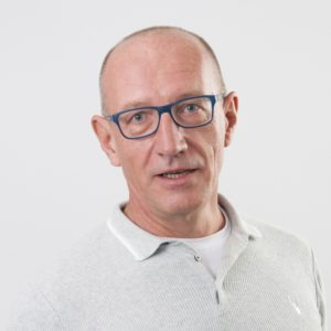 Vladimír Brož, Channel Account Manager, SonicWall